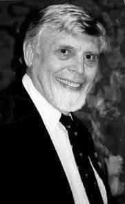 Jean-Pierre Barricelli