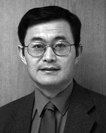 Jingsong Chen