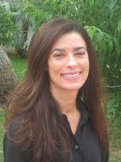 Christine Duvergé