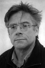 Hendrik Maier