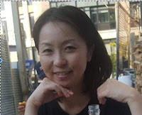 Yurika Tamura