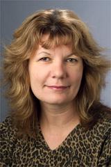 Heidi Waltz