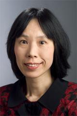 Yenna Wu (吳燕娜)