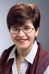 Ekaterina Yudina